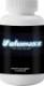 volumaxx bottle